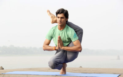 Je ne suis pas souple ! Comment faire du yoga ?