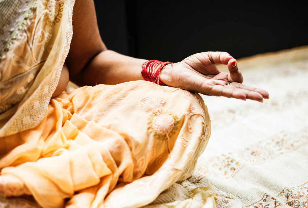 10 conseils pour commencer la méditation