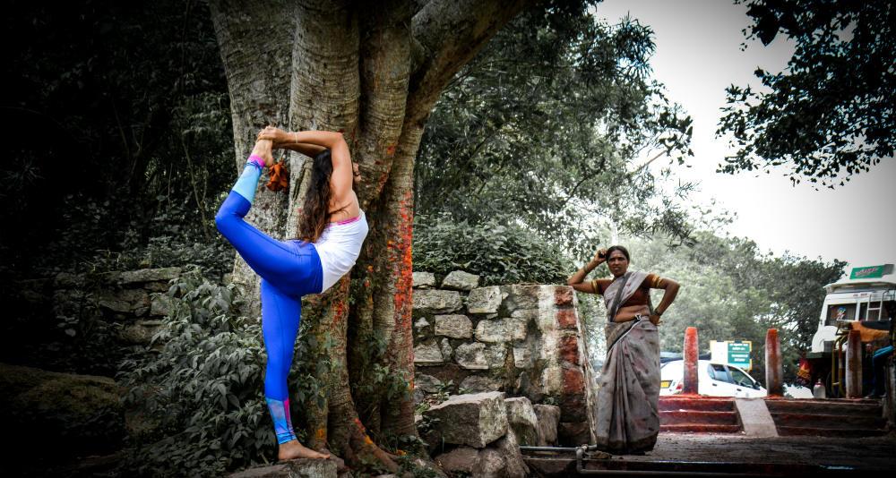 GETYOGi_YogaCoursvideo_Origine Yoga