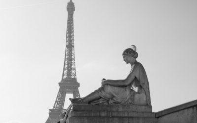 Yoga et la méditation à Paris
