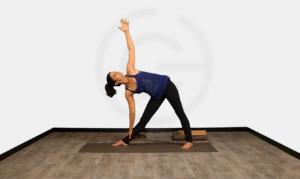 Au-secours-je-ne-suis-pas-souple GET YOGI cours de yoga en ligne ariane