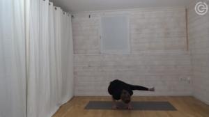 travaillez-vos-appuis-yoga-en-ligne-get-yogi-yoga-vidéo-