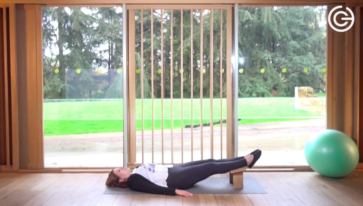 yoga-prenatal-video-yoga-en-ligne-get-yogi-premier-trimestre-grossesse-soulagement-préparation-accouchement