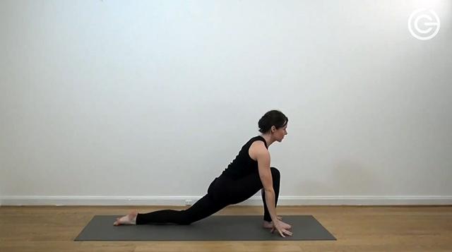 Yoga et sport d'hiver #6 : avant de partir sur les pistes