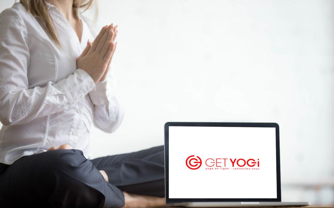 Le yoga en entreprise : pourquoi ?