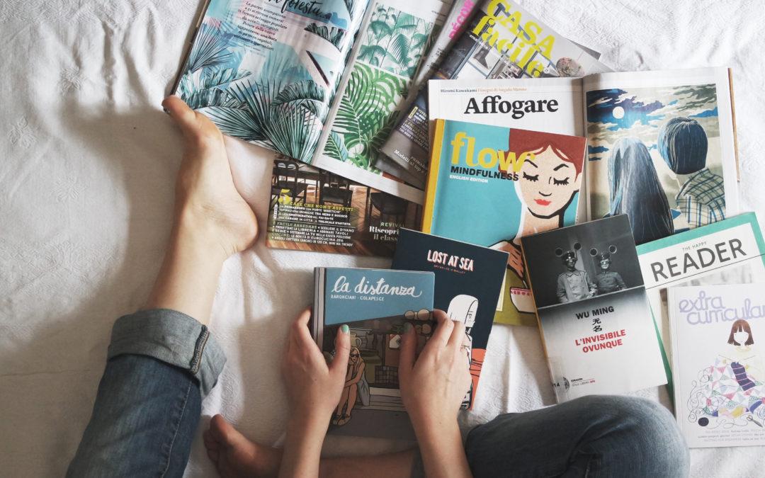 Les livres à lire sur le yoga, la méditation et autres inspirations