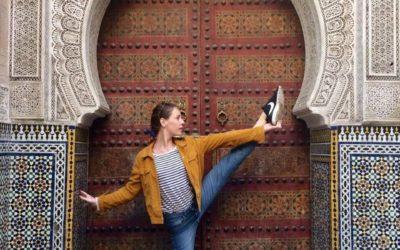 5 erreurs que font les débutants en yoga